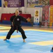 Qwan Ki Do campionatul national 5639