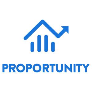 logo Proportunity