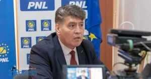 Doi romașcani în Guvernul Orban