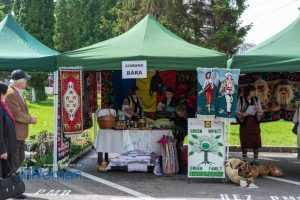 Zilele Municipiului Roman Festivalul Expo Roman Metropolitan 1631