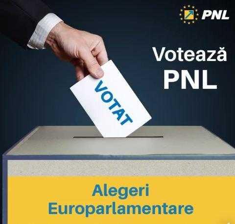 voteazaPNL