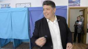video deputatul leoreanu a votat