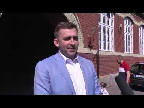 Video. Deputatul Rotaru îi îndeamnă pe cetățeni să voteze