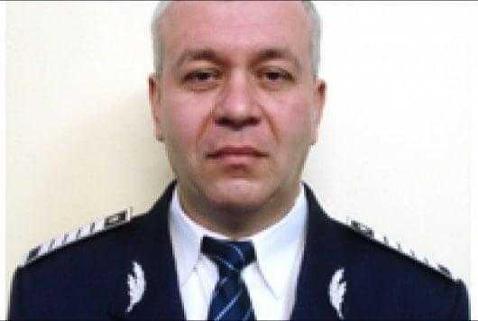 Mihai Pal