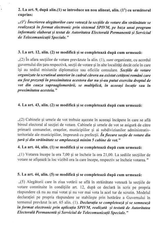 proiect lege vot diaspora 3