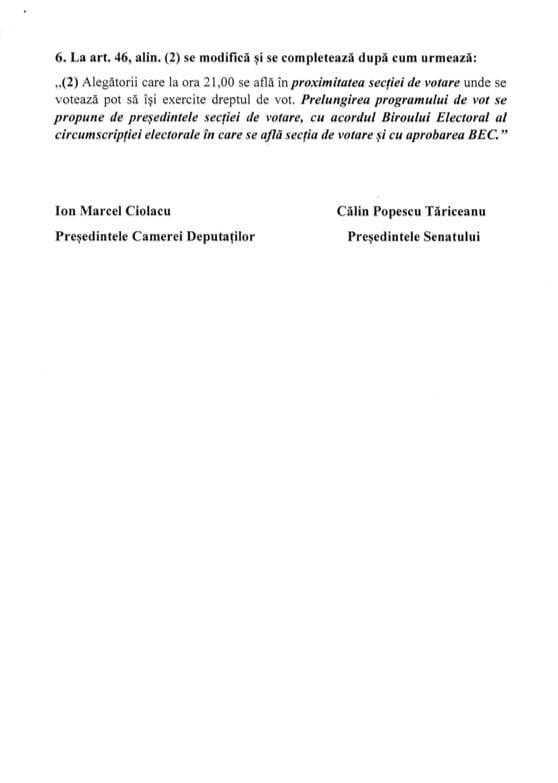 proiect lege vot diaspora 4
