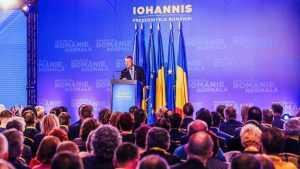 vizita Iohannis Iasi3