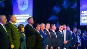 Lansare Program Prezidential 27 10 2019 14