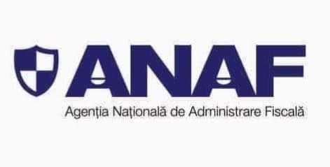 ANAF: Bonificații pentru firmele care plătesc impozitele la timp