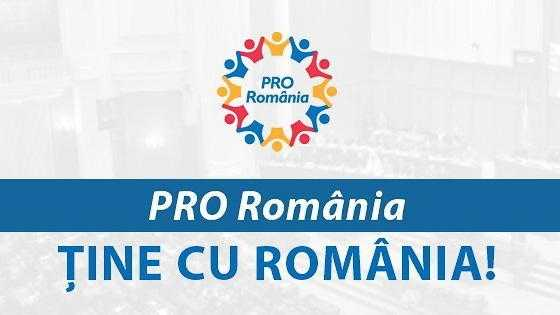 Ce au făcut partidele de când a început criza medicală (II): Pro România Neamț