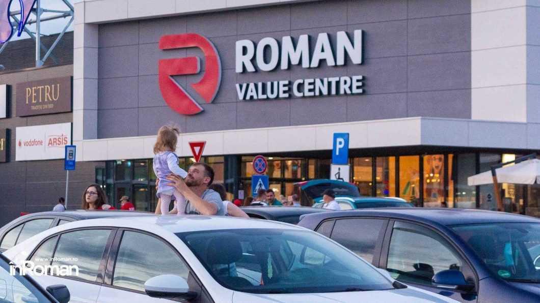 Roman Value Centre cinema drive in DSC8744 1