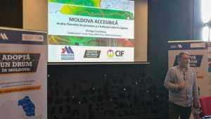 foto comunicat Moldova accesibila2