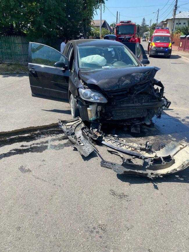 accident pristyl 2