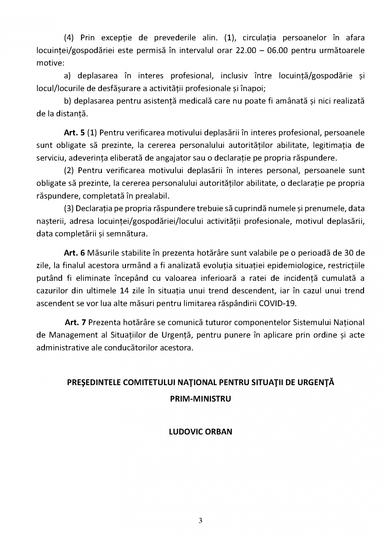 Hotarare CNSU nr. 52 din 05.11.2020 v2 Page 3