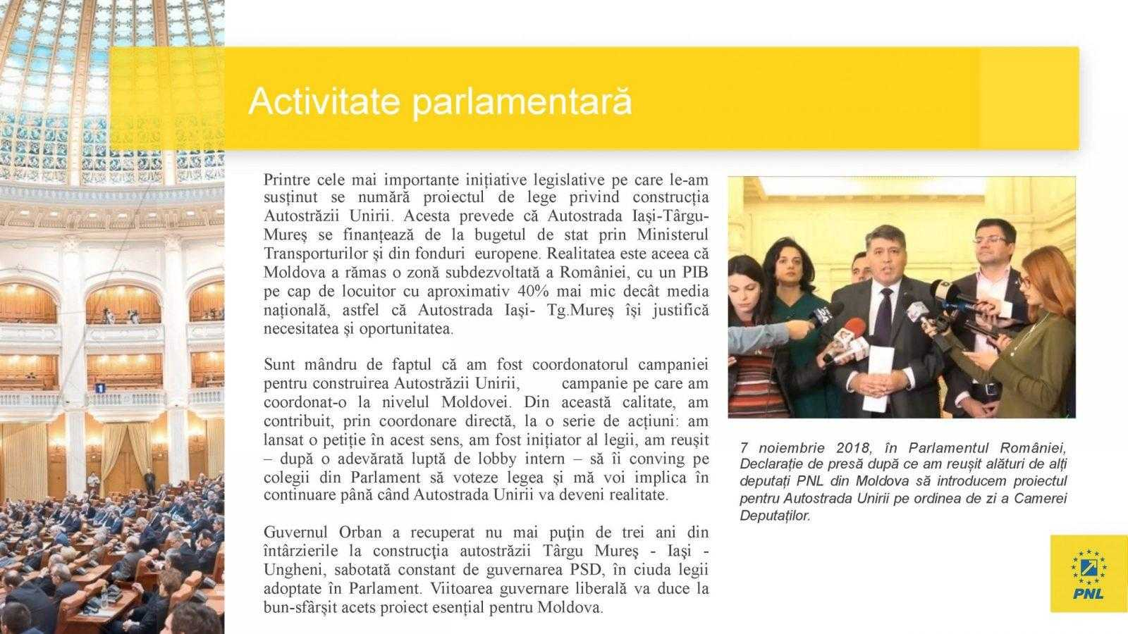 raport de activitate laurentiu leoreanu Page 05 scaled