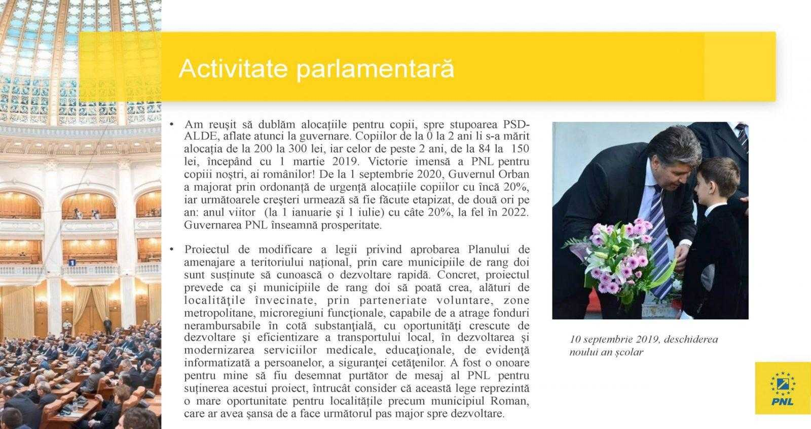raport de activitate laurentiu leoreanu Page 06 scaled