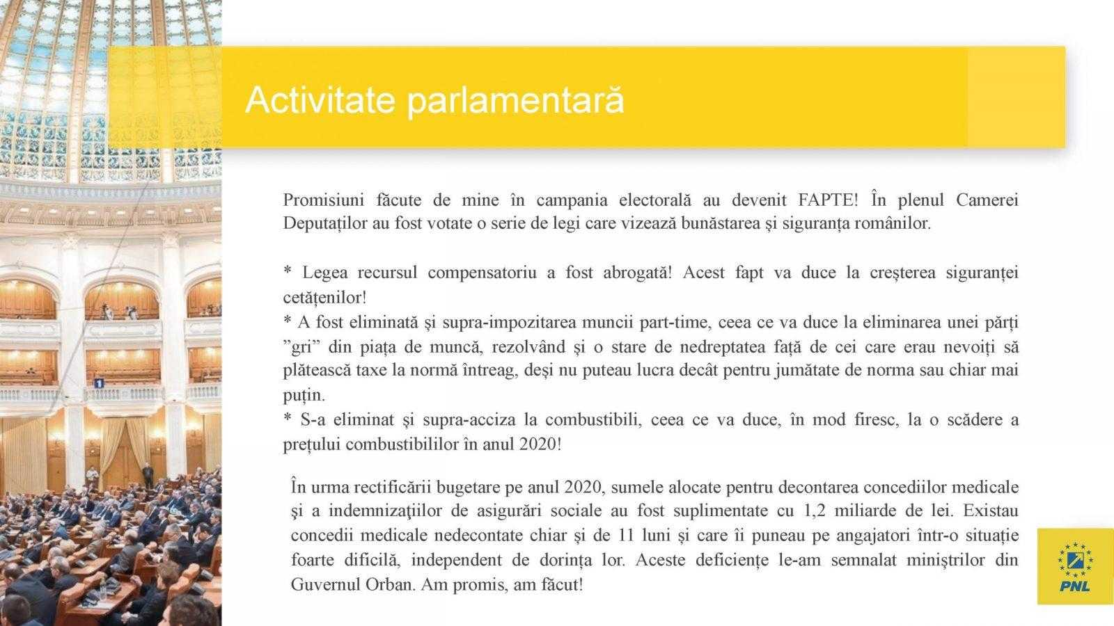 raport de activitate laurentiu leoreanu Page 08 scaled