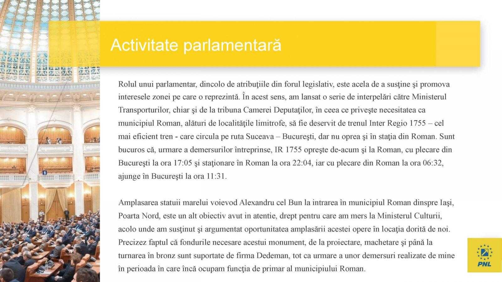 raport de activitate laurentiu leoreanu Page 12 scaled