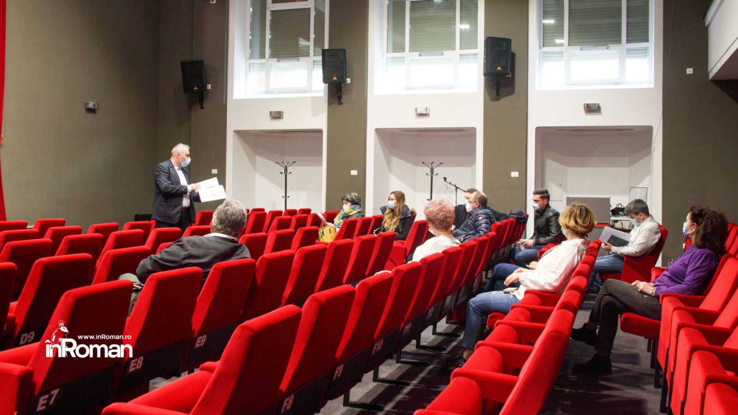 consultare publica puz cartier nou Mihai Viteazu MG 0943 scaled